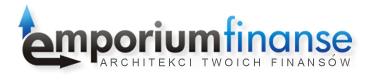 http://emporium-finanse.pl/imgs/pl/h_logo.jpg
